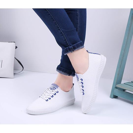SOLO 賣家秀丶 豆豆鞋懶人鞋休閒鞋涼鞋拖鞋跑步鞋 鞋網球鞋皮鞋球鞋鞋休閒涼鞋休閒拖鞋