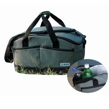 魔羯女2 妙管家環保保鮮袋24L 環保保鮮袋保冷袋 製