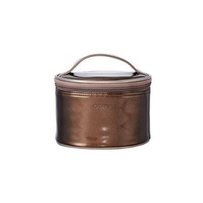 〖Ⓢ小超人HCJ 〗大同三人份超美型小電鍋TAC 03DW 保溫袋TAC 03BC