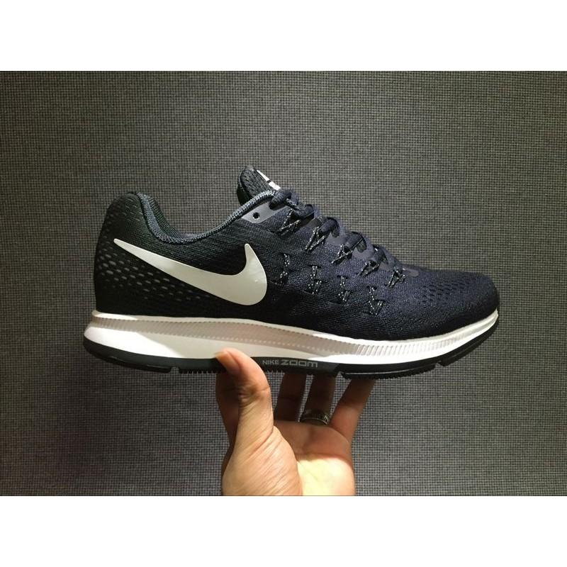 男女鞋出貨 真標耐克Nike Air Zoom Pegasus 33 男鞋女鞋