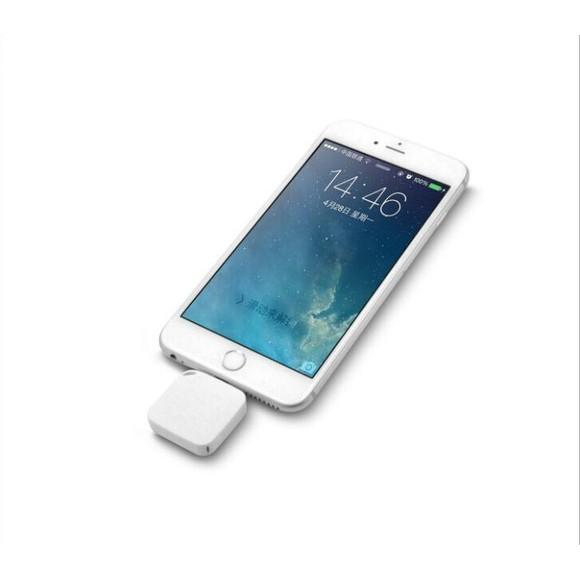 充電寶應急小巧便攜移動電源300 毫安一次性紙片蘋果款安卓款