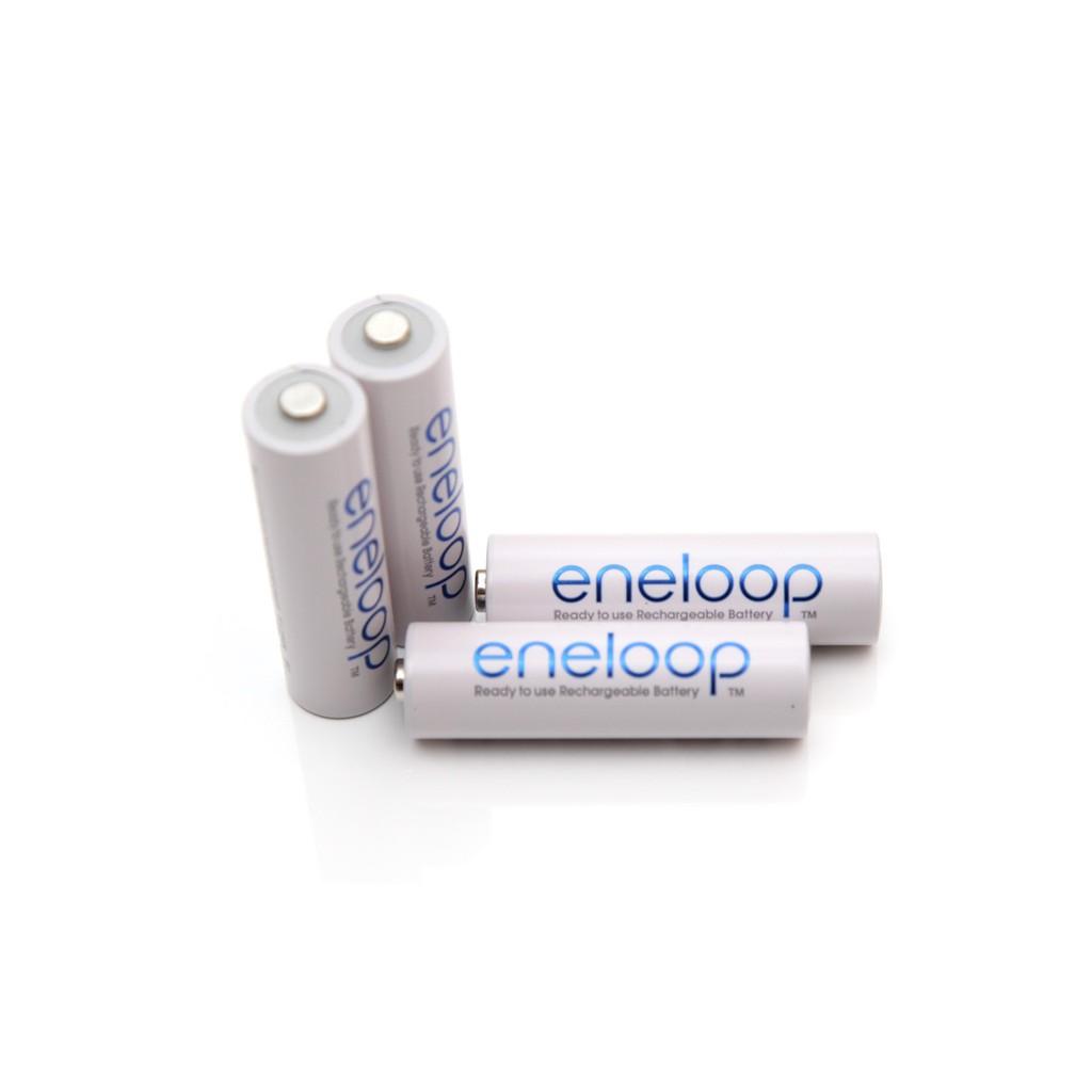 製eneloop 充電電池三號四號 裝筆電USB 充 AA 及AAA 鎳氫電池3 號4 號