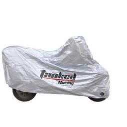tanked 車罩正品機車車罩防雨防紫外線保護車身