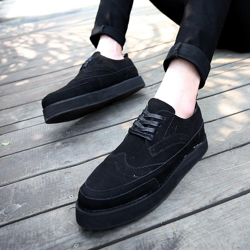 ~ 潮流小鋪~沙灘鞋涼鞋拖鞋跑步鞋 鞋豆豆鞋懶人鞋英倫鞋登山鞋水鞋休閒皮鞋休閒鞋系帶鞋帆布