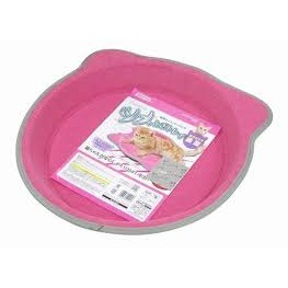 ILP 愛寵  防磨貓抓板方型圓型