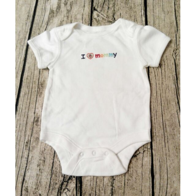 8 折 ~Baby Gap 活肩包屁衣, 160 元