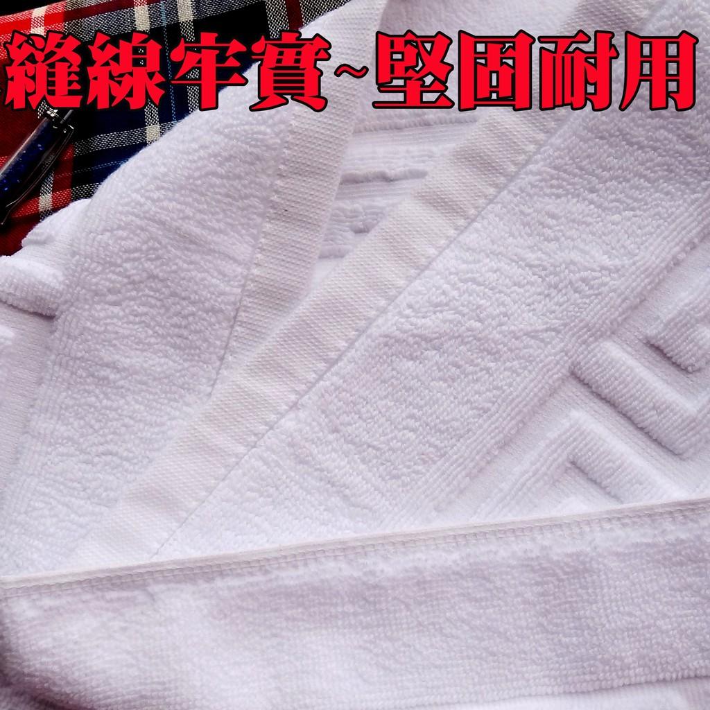 純棉腳踏墊12 條1999 元每條166 元地墊厚足巾 100 純棉腳踏墊 價一條200