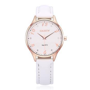 ~隨心挑選一款~GAIETY 品牌手錶 石英手錶皮表帶舒適高性價比300 款式