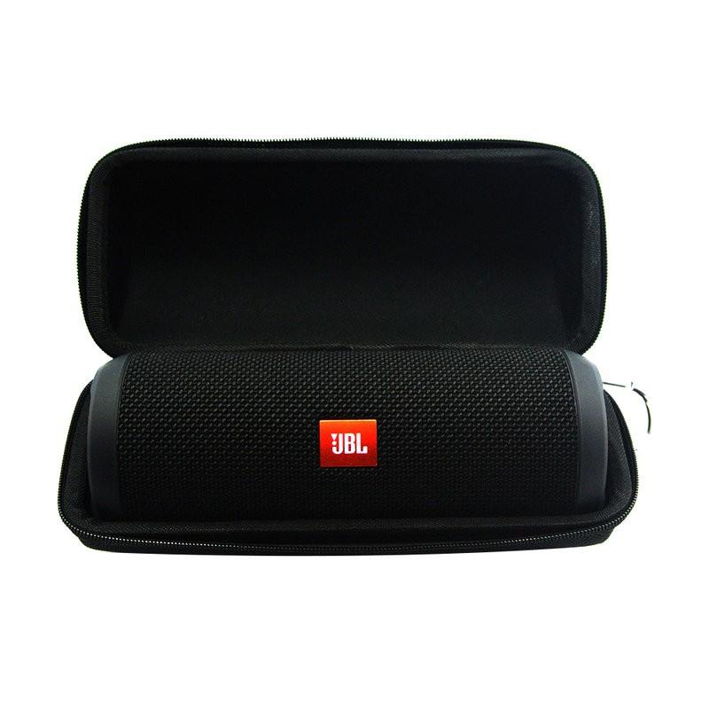 米勒王JBL Flip3 Flip 3 硬殼 收納包防撞保護套保護殼黑色