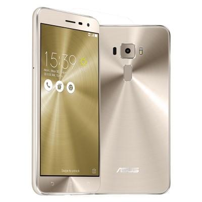 ASUS  ZenFone 3 ASUS ZenFone 3 手機 全新未拆