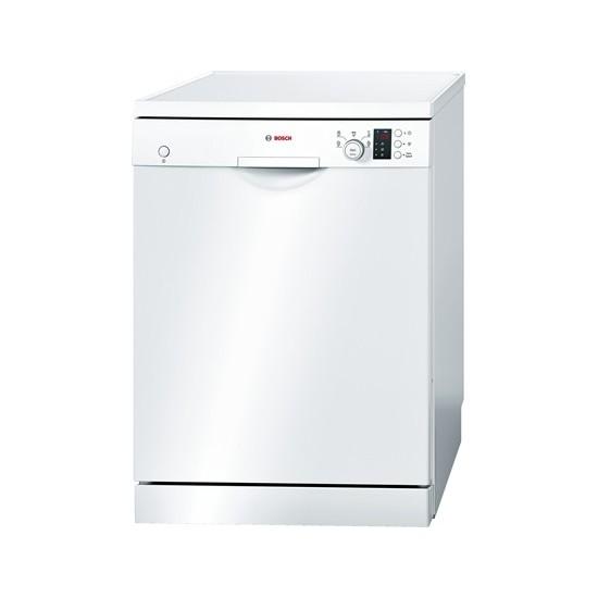 BOSCH獨立式洗碗機13人份SMS53E12TC