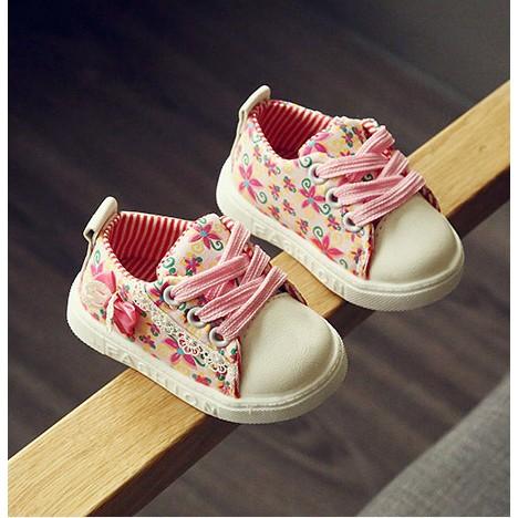 春 兒童帆布鞋軟底學步鞋嬰兒鞋子女寶寶鞋子男童鞋女童鞋單鞋