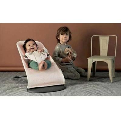 ~寶寶神器躺椅搖椅搖床 省力媽媽輕鬆愉快安撫椅搖籃椅