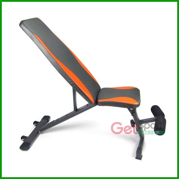 重量訓練椅舉重椅重訓床臥推床舉啞鈴仰臥起坐板飛鳥啞鈴凳可調角度腹肌胸肌手臂