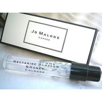 JO MALONE 1 5ML 105 7 管免 杏桃黑莓英國梨牡丹英國梨黑莓橙花紅玫瑰
