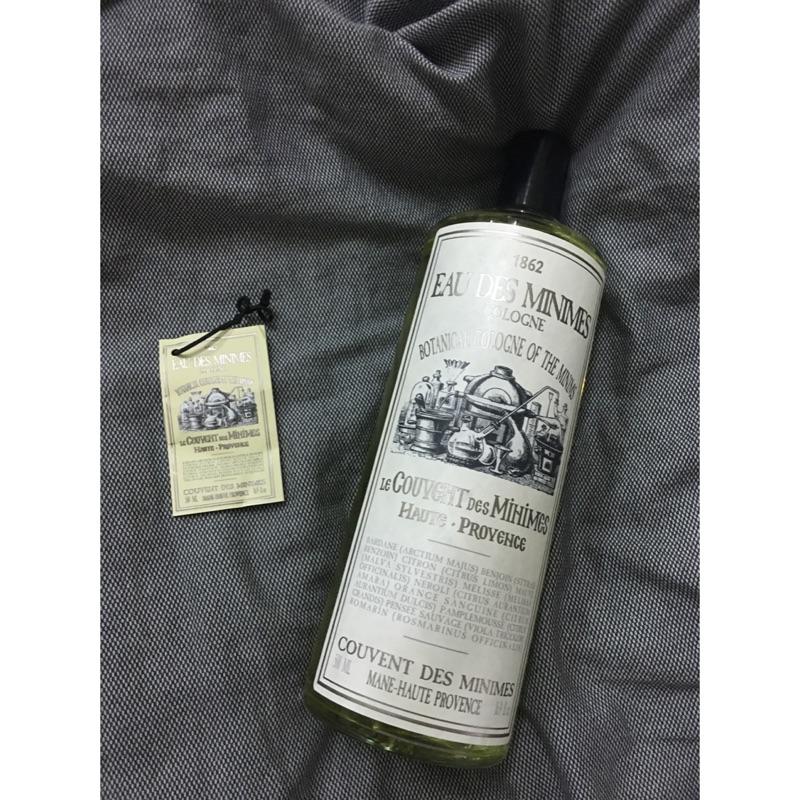 米尼姆minimes 香水分裝10ml 後沙發 年後出貨