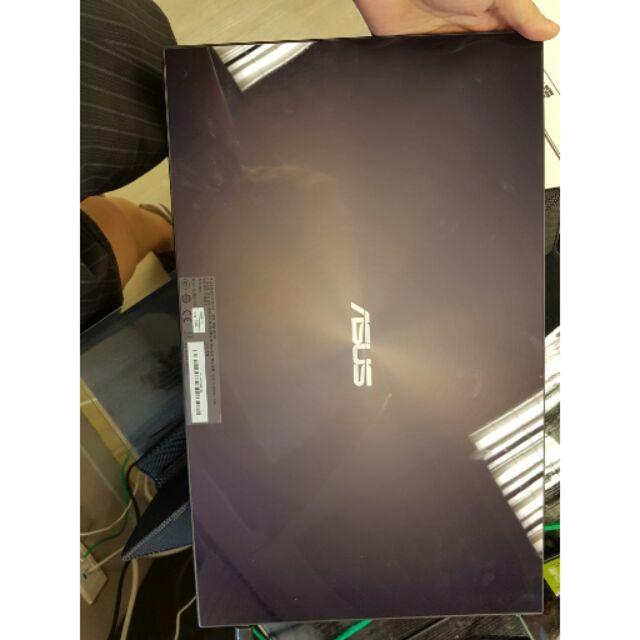 ASUS MB169C 超低藍光IPS 15 6 吋nUSB TypeC FHD 攜帶型螢