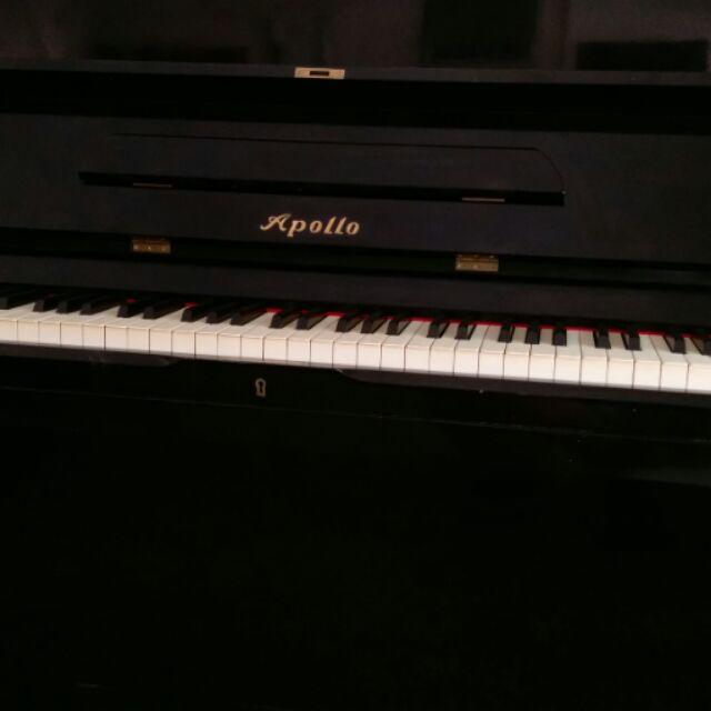 萬華板橋桃園鶯歌樹林三重買賣 鋼琴專案價16888 彈半天樂器0931899001 士林新