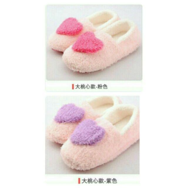 月子鞋家居鞋室內鞋春 產後包跟室內產婦薄款孕婦拖鞋防滑軟底厚底
