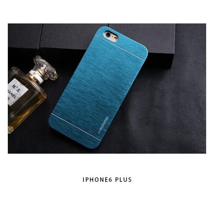 ~7BOX ~HTC M7 M8 M7 816 金屬髮絲背蓋金屬拉絲硬殼保護殼手機殼鋁合金