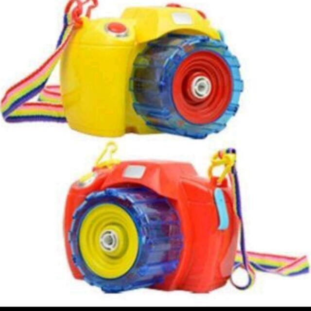 ~ ~寶寶超可愛泡泡相機吹泡泡機有音樂❲賣場 售環保綠能碳鋅3 4 號電池60 顆只要18