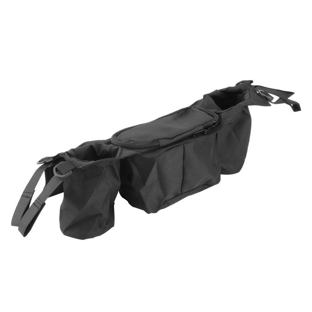 兒童推車安全控制台掛袋收納袋