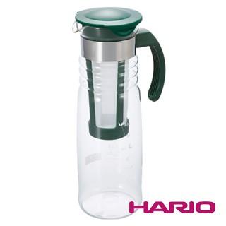 ~ HARIO ~冷熱兩用泡茶壺1200ml HCC 12DG