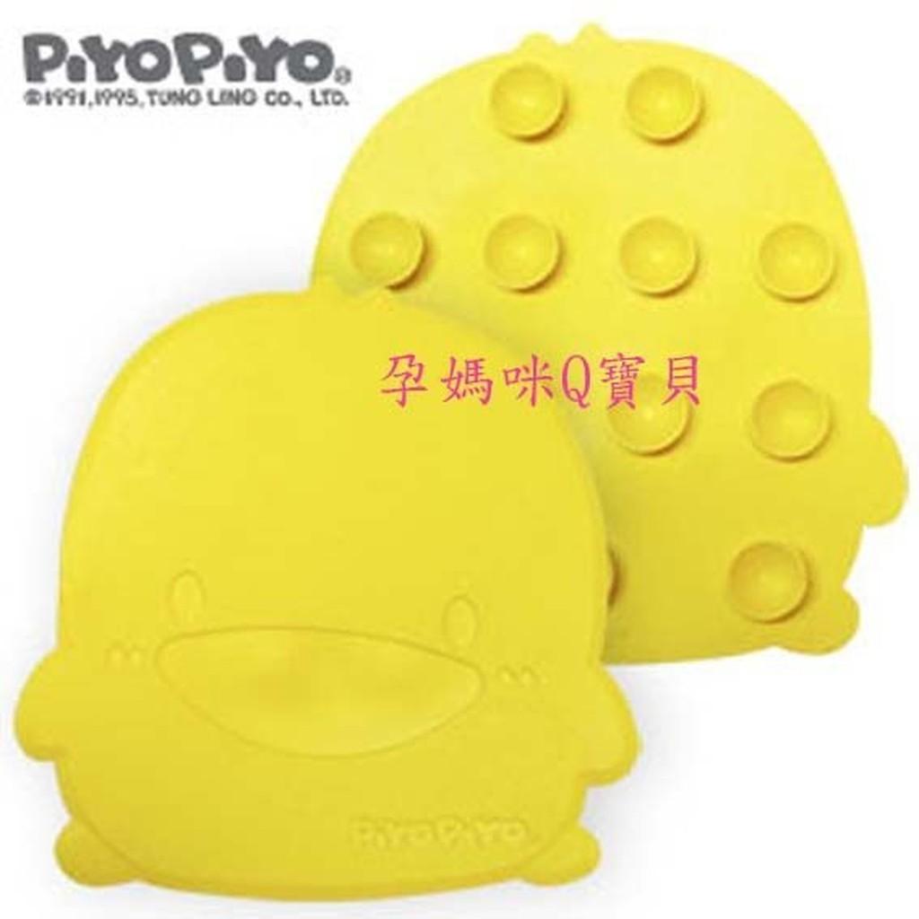~孕媽咪Q 寶貝~ 製黃色小鴨沐浴安全防滑墊沐浴止滑墊6 入88197