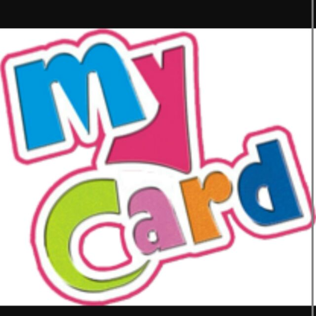 Mycard 1000 點~1500 點 免等