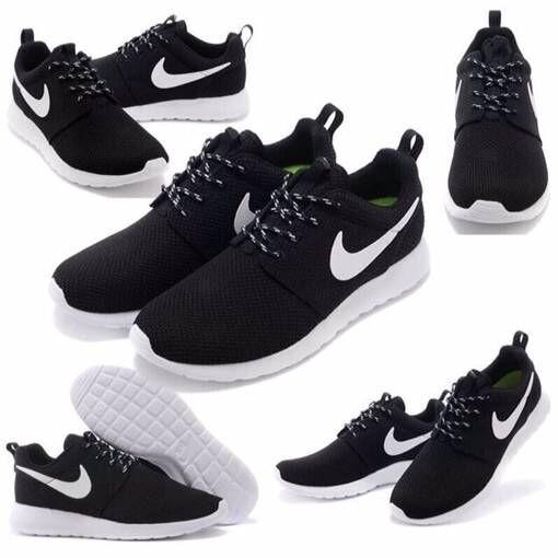 ~不買會後悔~~實拍~~ ~Nike RUN Roshe 超輕量慢跑鞋情侶款女鞋男鞋 鞋奧