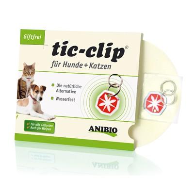 舒活貓德國家醫寵物保健系統驅蟲魔力磁有效物理性驅離跳蚤與壁蝨