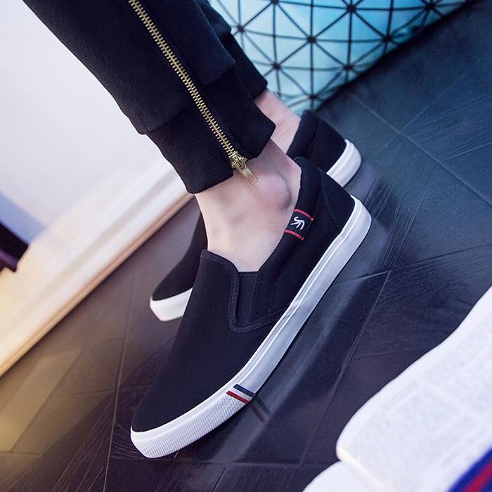 ~ 潮流小鋪~灘鞋涼鞋拖鞋跑步鞋 鞋豆豆鞋懶人鞋英倫鞋登山鞋水鞋休閒皮鞋休閒鞋系帶鞋帆布鞋