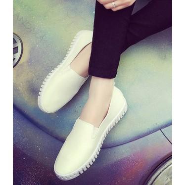 SOLO 賣家秀丶☞最 ☜坡跟鞋高跟鞋尖頭鞋單鞋魚嘴鞋鬆糕鞋厚底鞋平底鞋休閒鞋沙灘鞋拖鞋休