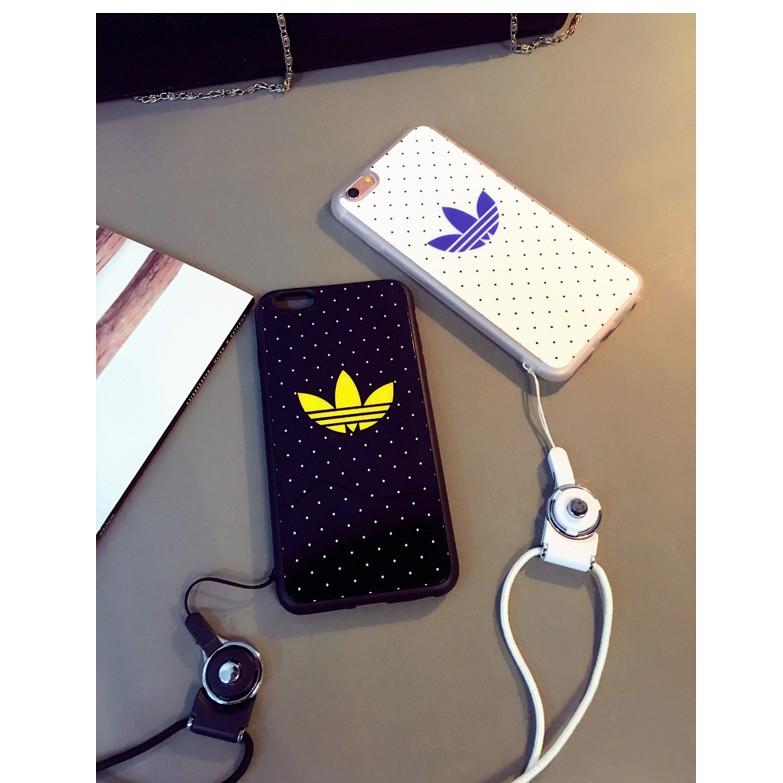 專屬i Phone 6 6s 6plus 潮牌手機保護殼