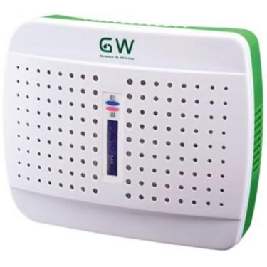 GW 水玻璃無線式迷你除濕機小E 333 尚有E 500 C 110 E 150