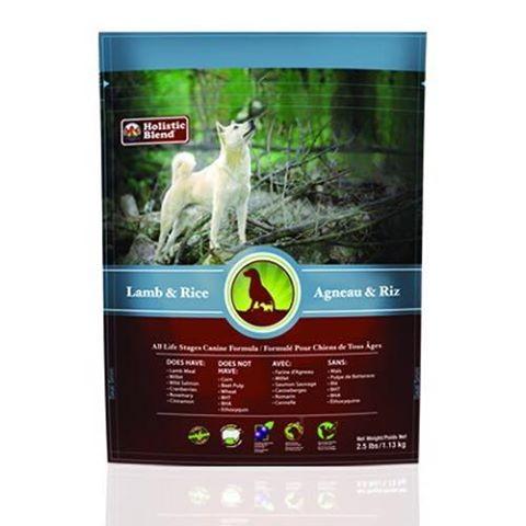 牧野飛行獵戶座野牧羊米全然狗鮮糧(2 5 磅)
