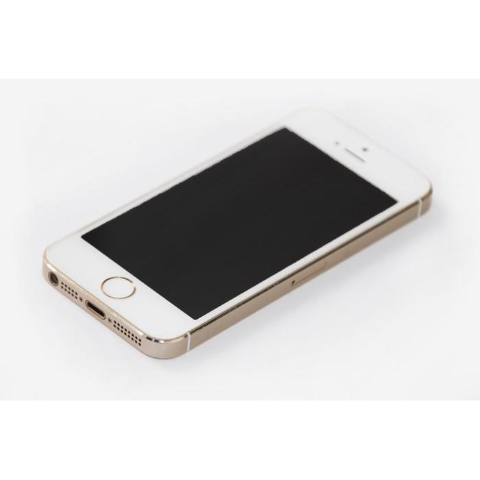 ~蘋果空間~Apple iPhone5S iPhone 5S 32G 金色88 新~高價收