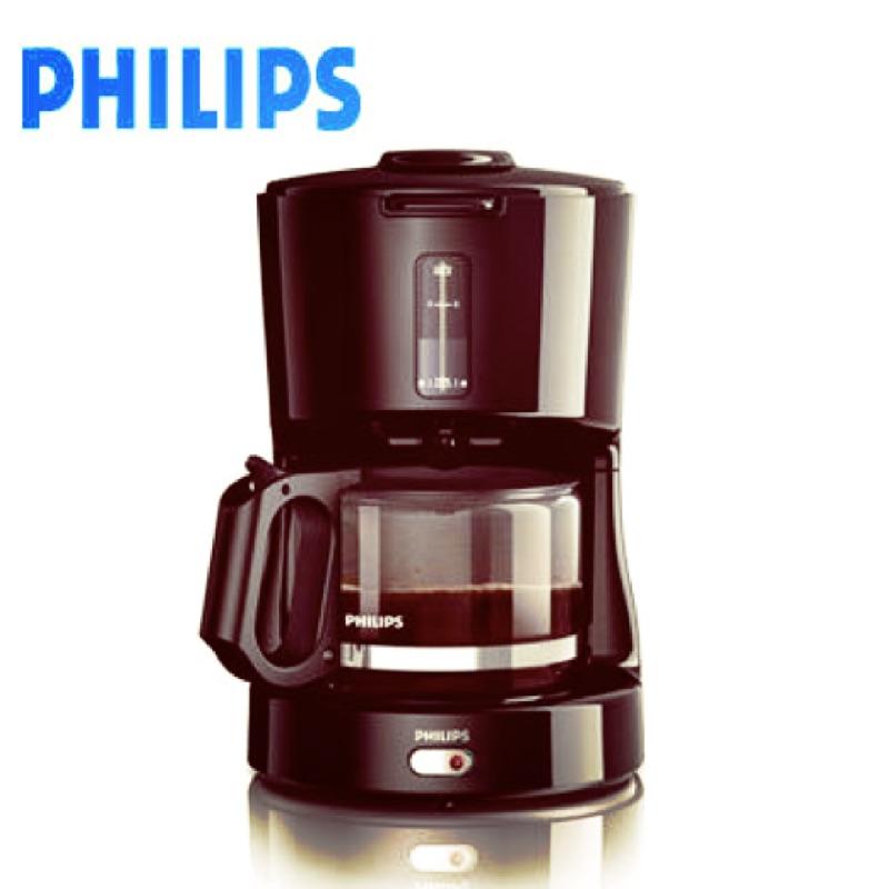 PHILIPS 飛利浦HD7450 20 美式咖啡機