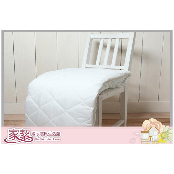 多 床包式保潔墊 單人3 5X6 2 雙人