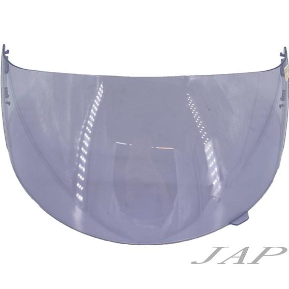 M2R F2C OX2 XR3 F3 M3 茶色專用原廠鏡片 耐刮 強化抗UV 全罩安全帽