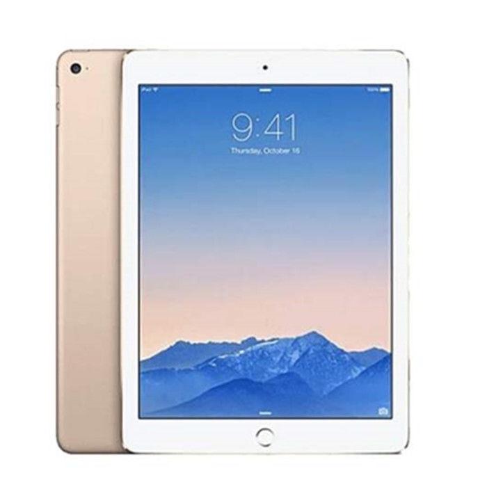 ┇✇▣現貨 二手iPad蘋果平板電腦2017款2018ipad2代air1pro9.7寸2017MINI1