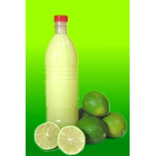 100%檸檬汁800CC 24瓶免運 嘉義市