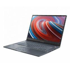 華碩商用筆電 好康價56700元 PRO-W700G1T-0082I9750H 16G/512GBSSD/T1000