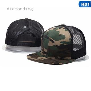 Carhartt Wip Military 1: 1 高品質棒球帽峰值帽嘻哈帽