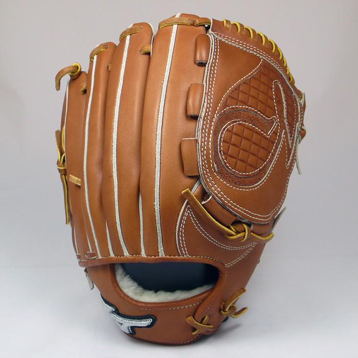 [阿豆物流] 日本製 美津濃 MIZUNO PRO ORDER 白金標 硬式投手手套 田中將大 棒球手套 壘球手套