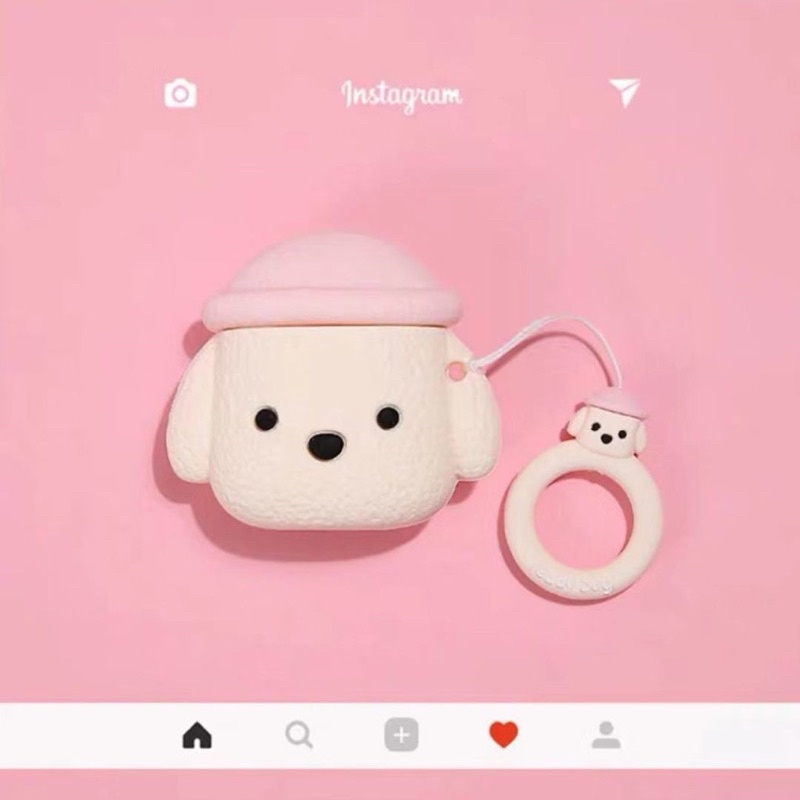 airpods 2  airpods pro保護殼