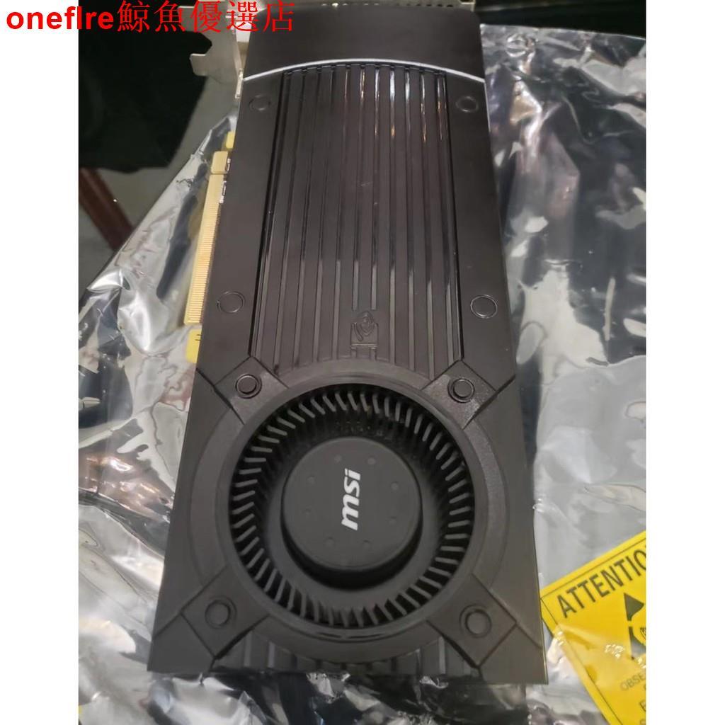 🌸🌸台灣現貨免運喔🌸🌸NVIDIA GeForce GTX960 2GB公版顯示卡