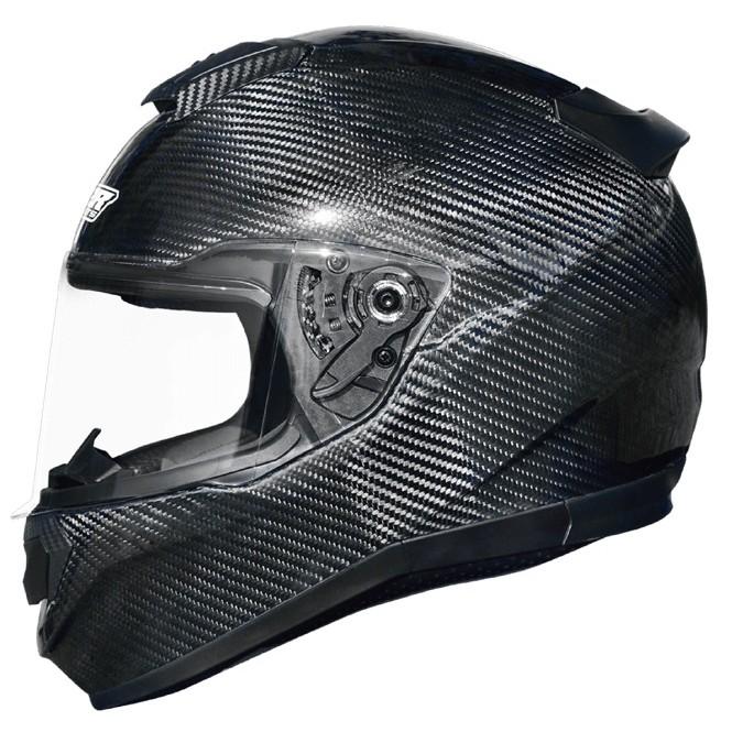 M2R XR5 XR-5 碳纖維 輕量化 全罩式 XR3 XR-3 安全帽 全罩安全帽