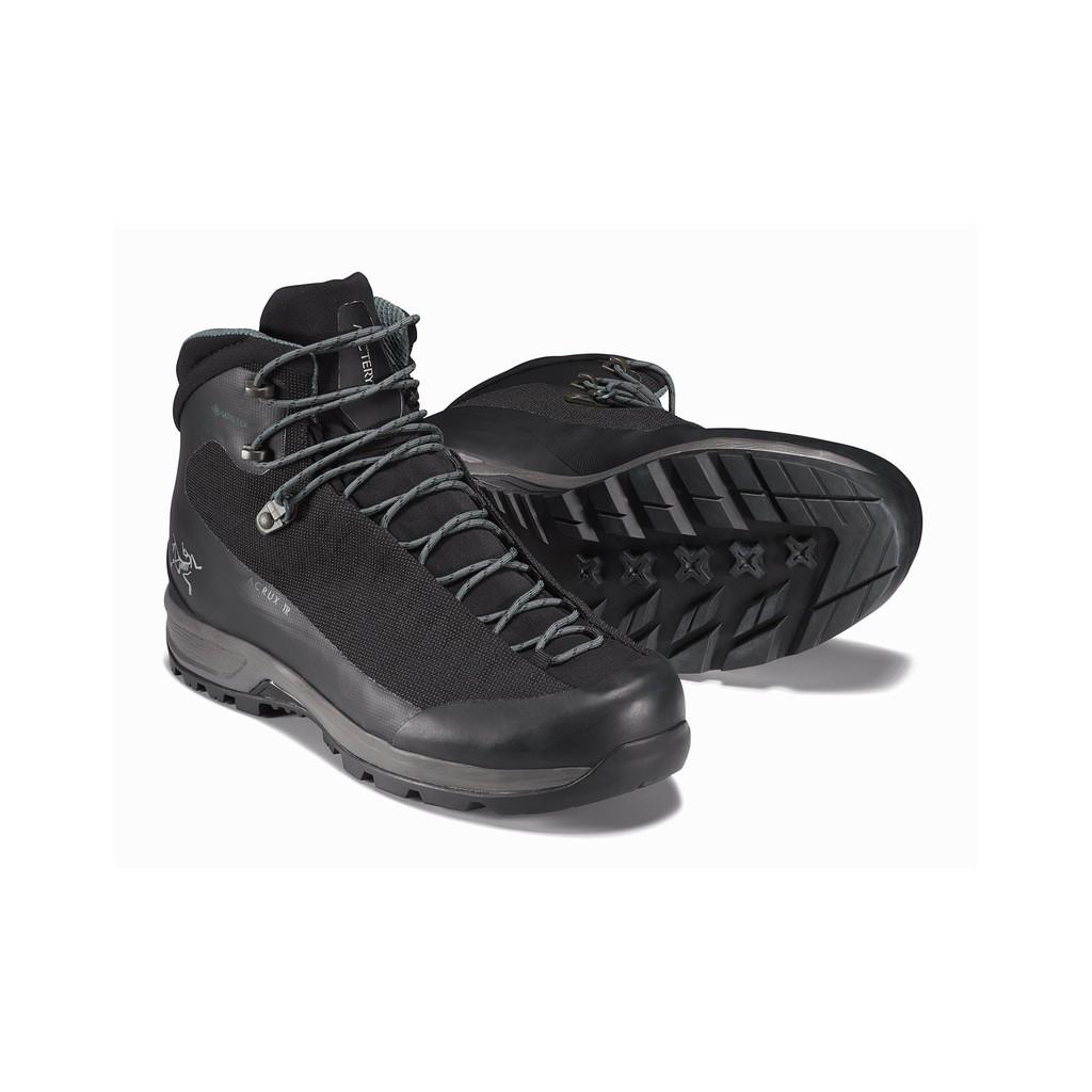JoSport揪運動 Arc'teryx Acrux TR GTX  登山鞋 男女款 加拿大