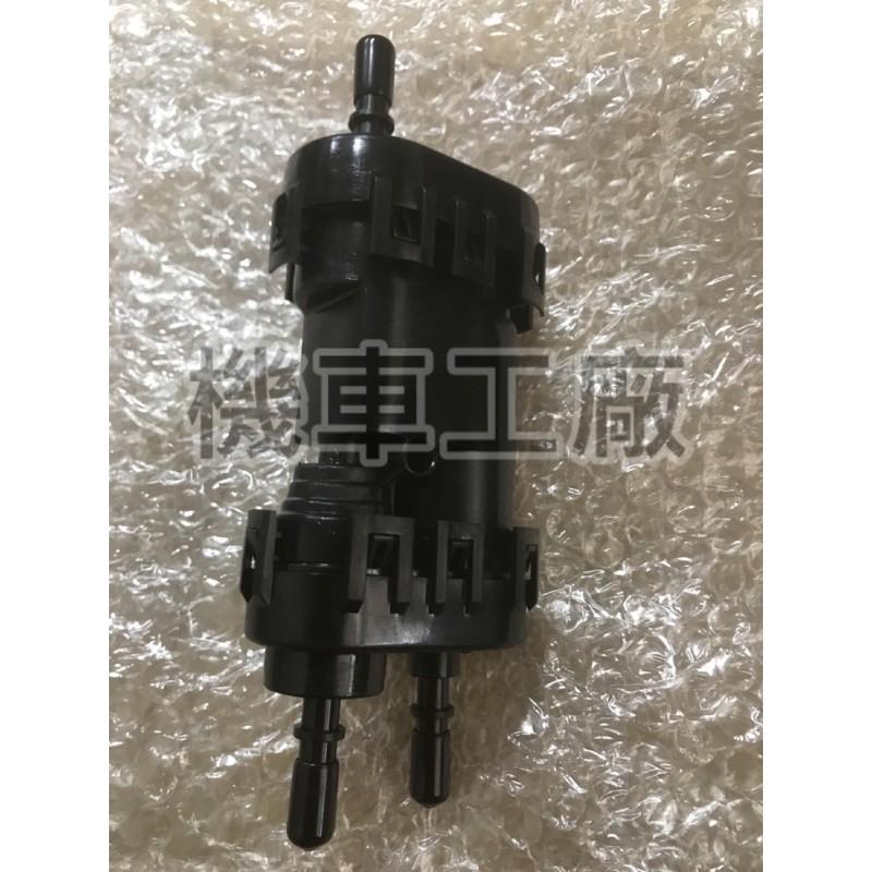 機車工廠 宏佳騰 elite 250i 300i 噴射 汽油泵 汽油泵浦 汽油幫浦 副廠零件
